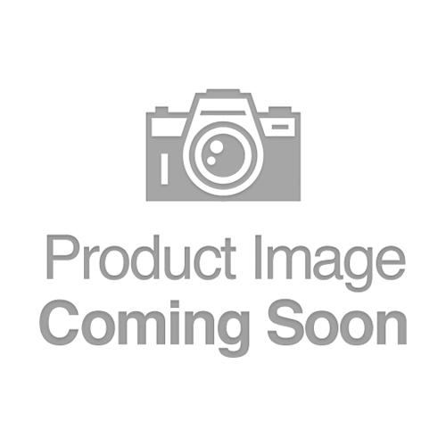 Eline Colour Conditioner 10 ml