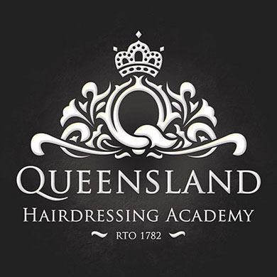 QLD Hairdressing Academy