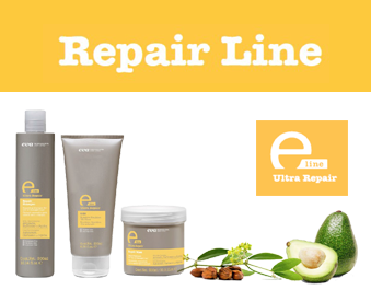 E-line Ultra Repair